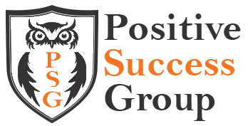 Kursy Coachingu, Oferta Coachingowa, Trening Coachingowy | Positive Success Group